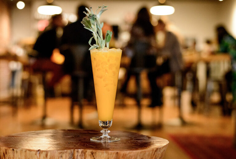cocktail_01